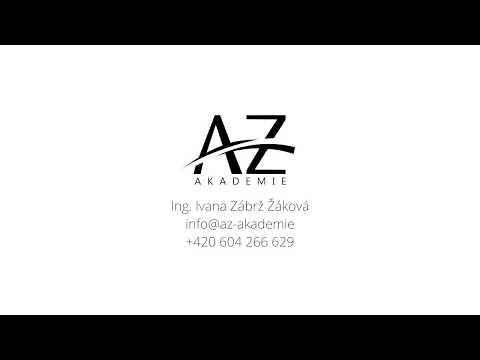 AZ Akademie