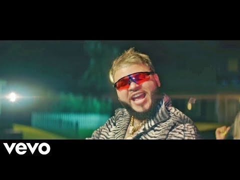 Sebastián Yatra Ft. Mau Y Ricky & Farruko – Ya No Tiene Novio (Final Remix)(Video Music) By GA