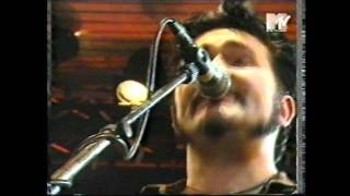 Therapy? - MTV Most Wanted 1995 (Misery & Bad Mother)