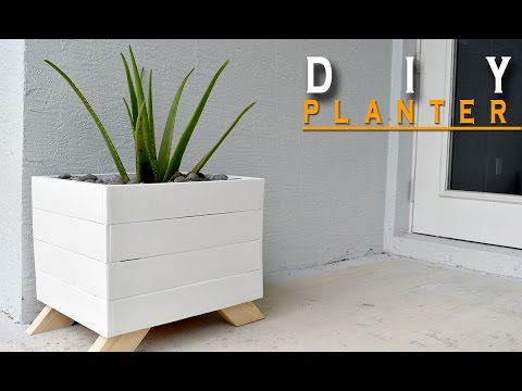 diy-planter-box-from-pallets