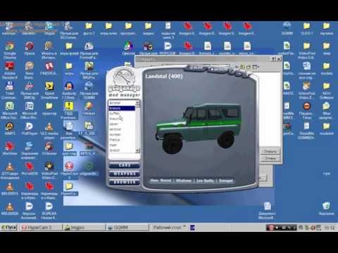 Canon Service Tool - сервисные программы для принтеров