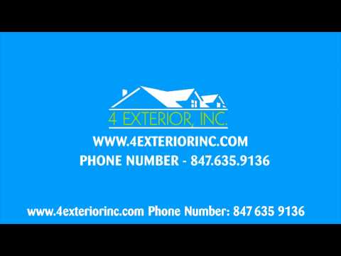 Roofing Venetian Village IL 847 635 9136 company siding roof repair contractor
