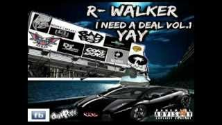 Download JIM JONES 60 RACKS R WALKER  WAVE MP3 song and Music Video
