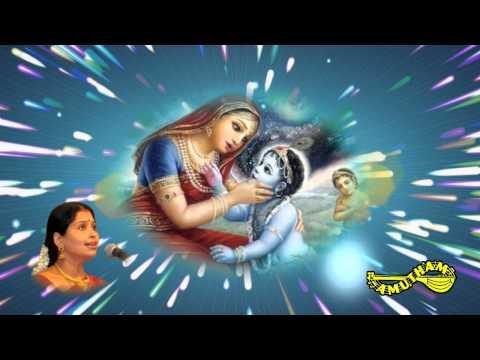 Enna Thavam - Nithyanandam - Nithyahsree Mahadevan