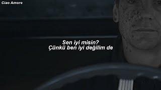 Marilyn Manson - Broken Needle (Türkçe Çeviri)