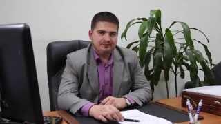 видео Налоги при продаже недвижимости