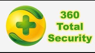 видео 9 лучших антивирусов