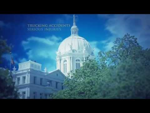 Texas Truck Accident Attorneys | 254-753-6437 | 18 wheeler lawyers