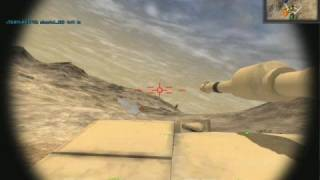 tank battle on the desert project reality 0 8 m1 abrams x t 72 s