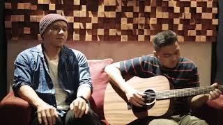 """Download Tanpa batas waktu """"Ade govinda feat Fadly padi"""""""