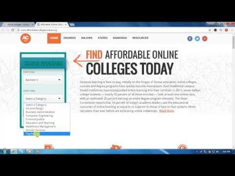 02 online colleges arkansas nline colleges in texas, ohio, nc, va, arizona, sc