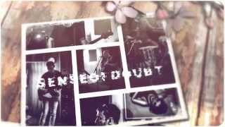 Remember This - Sense Of Doubt