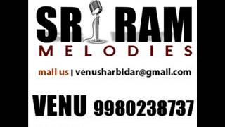 Download Hindi Video Songs - MUNJANE MANJELLA   MAVU BEVU BHAVAGEETHE KANNADA KARAOKE SAMPLE