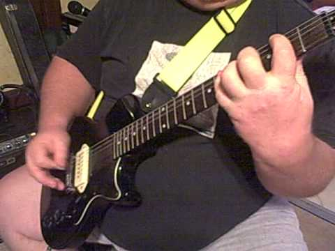 flirting with disaster molly hatchet guitar tabs chords free download music