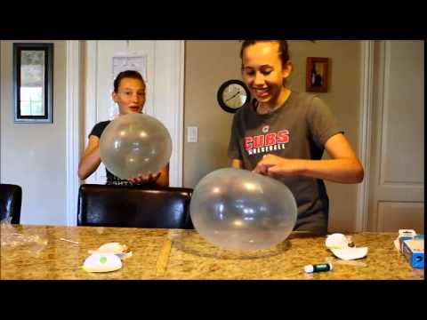 Tiny Wubble Bubble Review Amanda and Monica