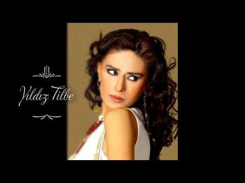 Yıldız Tilbe En iyi şarkı 🎻❤️ Yıldız Tilbe En popüler 20 şarkı 🎻❤️ Yıldız Tilbe albüm 2021