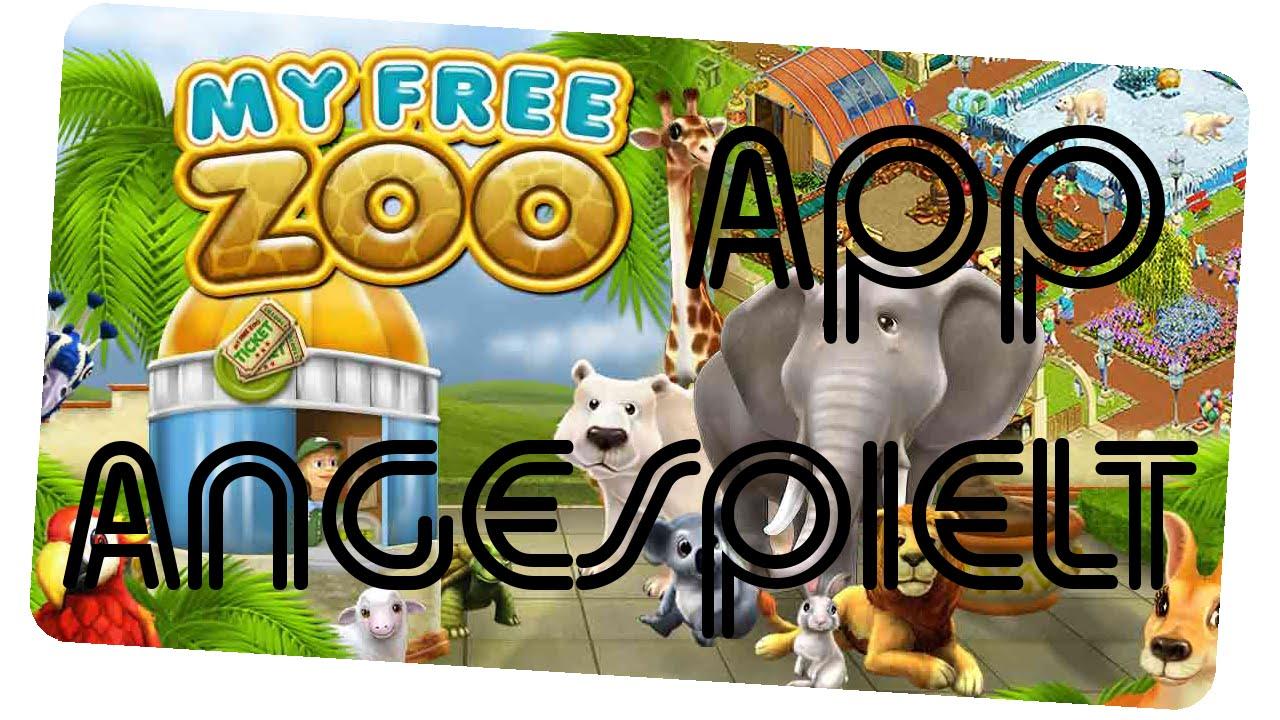 free my apps deutsch
