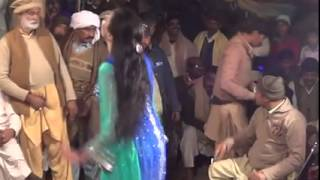 Billo Thumka Aima khan shadi Mujra Burewala