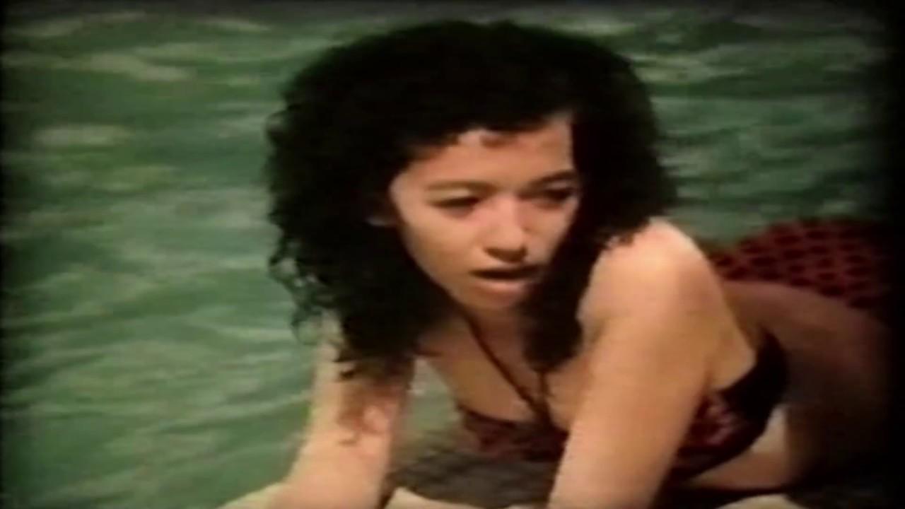 Ngọc Trong Đá Full  | Phim Việt Nam Cũ Hay Nhất