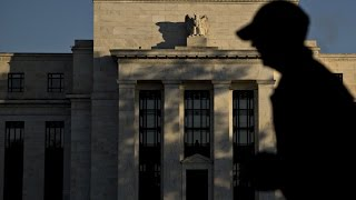 JPMorgan's Michele Calls for a March Fed Rate Hike