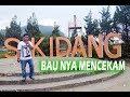 KAWAH SIKIDANG | WONDERFUL DIENG PESONA INDONESIA