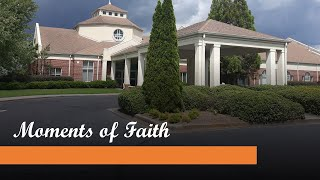 Moments of Faith 1.20.21