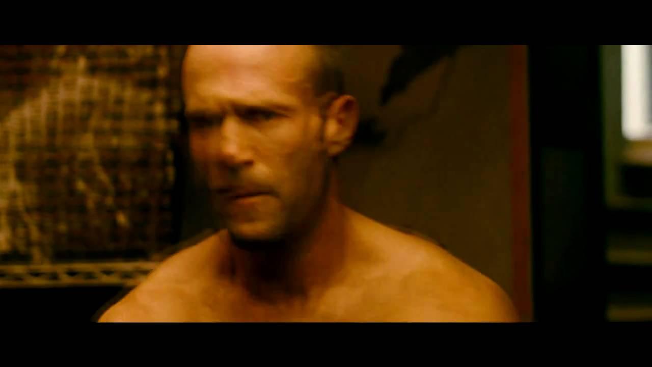 Download The Mechanic   trailer #1 US (2011) Jason Statham