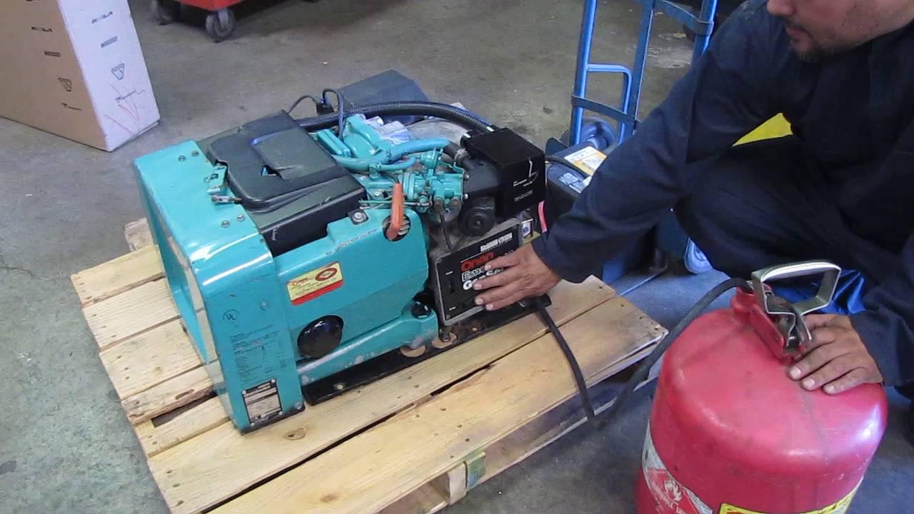 Mower Wiring Diagram On For A Onan 4000 Watt Generator Wiring Diagram