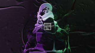 MOWGLI 2 x JUSQU'AU DERNIER GRAMME (Remix)