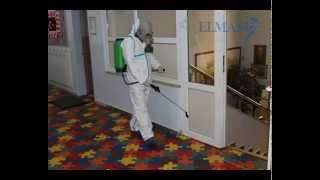 Gambar cover Anaokulu Böcek İlaçlama - Elmas İlaçlama-İSTANBUL İLAÇLAMA SERVİSİ