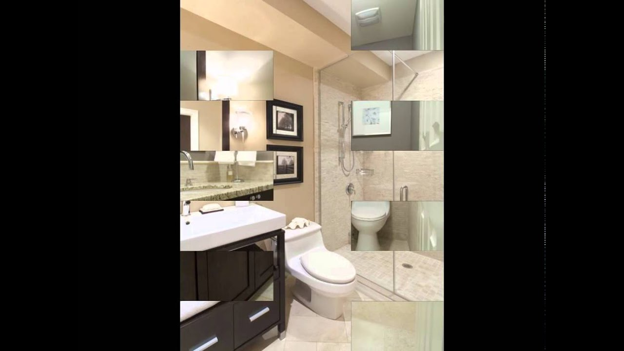 Attirant Modern Resort Toilet Design VS Contemporary Bathroom Design With German  Style Ideas