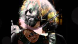 Jerry Garcia Band - Lonesome & a Long Way From Home - 2/18/78