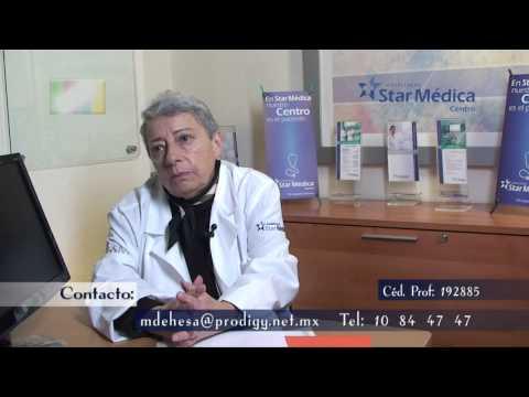 ¿cuándo-se-convierte-en-crónica-la-hepatitis-c?