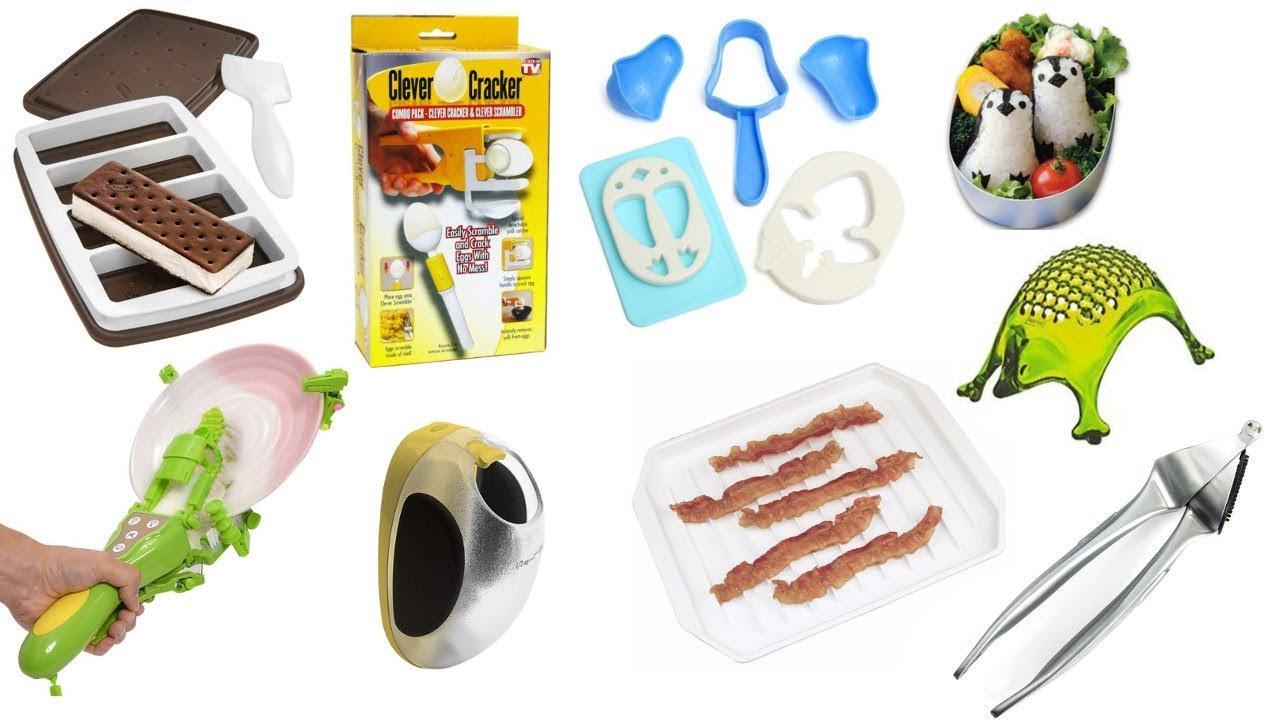kitchen-gadget-testing-36