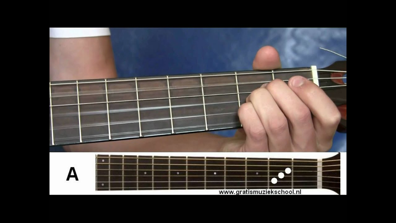 How To Play Bubbly Colbie Caillat Guitar Lesson By