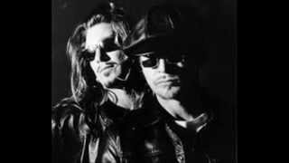 Watch My Life With The Thrill Kill Kult Leathersex video