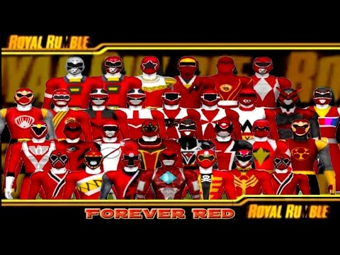 forever-red-royal-rumble-(smackdown!-shut-your-mouth)