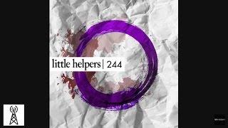 12 Tones - Little Helper 244-2