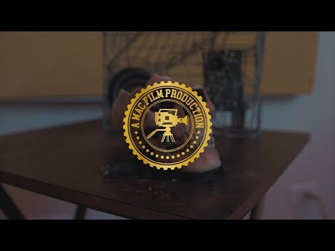 CamKutta - Musane (Official Video)