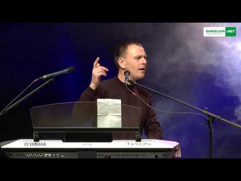 Juozas Kavaliauskas - vestuvių muzikantas /Alytus/ Tel;8-687-71312
