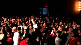 Panjabi MC live in concert | Moorni exclusive | Washington DC