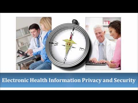 Health information privacy in a changing landscape of dating
