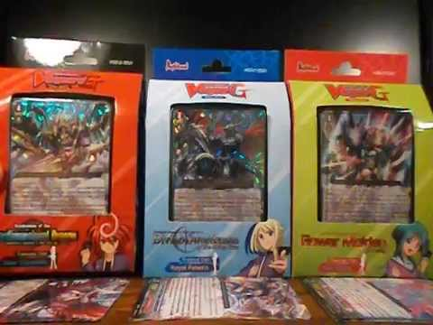 cardfight-vanguard-g-trial-deck-1---awakening-of-the-interdimensional-dragon
