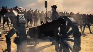 Empire Total War. Capítulo 1. La Interfaz. Guía Comentada En Español.