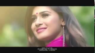 new bangla natok 2019