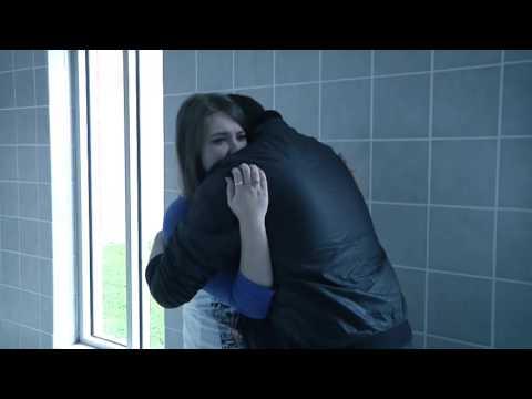 Life Support Short Film