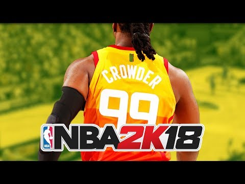 The LOSERS Of The Trade Deadline According To NBA 2K18