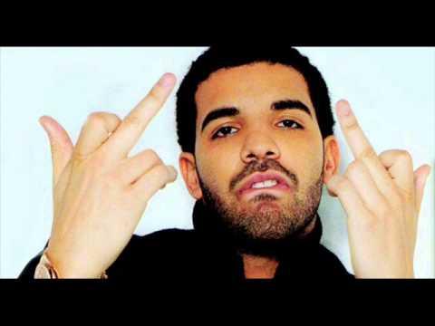 Drake 0 To 100 (Real Quick) INSTRUMENTAL FREE DOWNLOAD