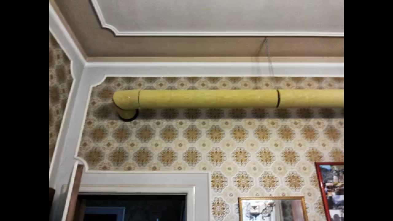 Tubi Per Canalizzare Una Stufa A Pellet souvenir lux canalizzata per 5 metri e canna fumaria.8 ore