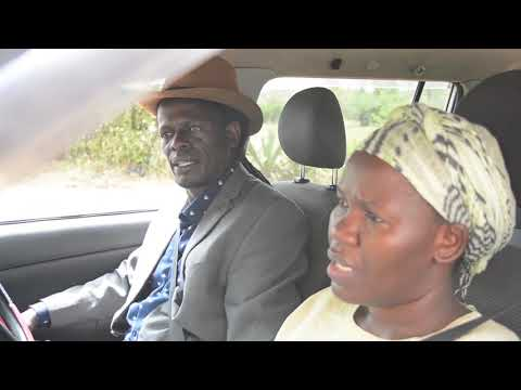 WA Edu New comedy HIV+ PART 5 online watch, and free download video or mp3 format